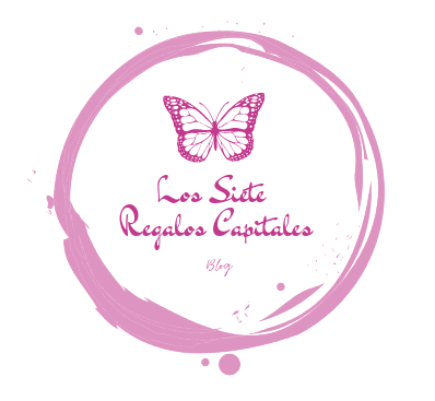 Los Siete Regalos Capitales
